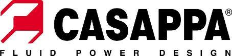 Casappa-Hydraulics